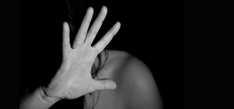 La LAP contro la violenza sulle donne