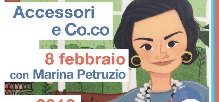 Accessori & Co.co