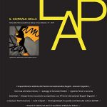 Giornale-LAP-5