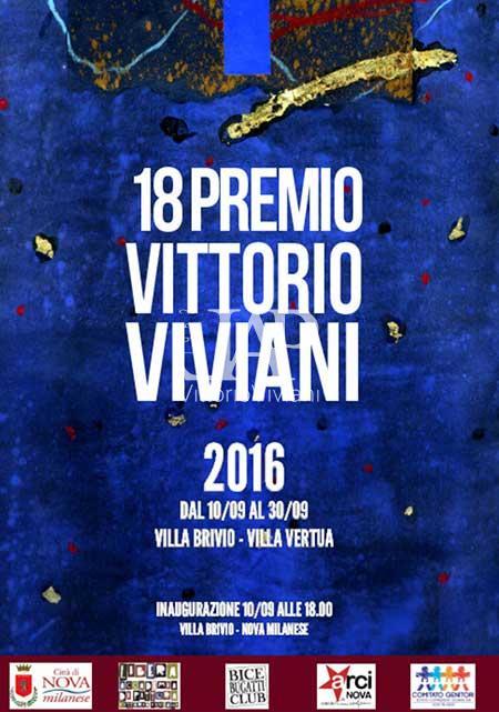 catalogo vittorio viviani anno 2016
